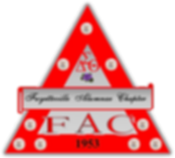 FAC logo witout background (2).png