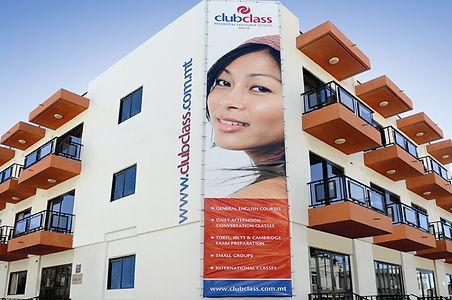 clubclass-malta_aventour