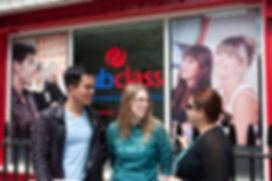 clubclass-london_aventour
