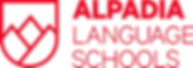 ALPADIA logo-left-small_RGB1.jpg