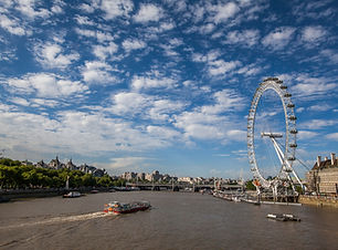 ALPADIA_58_LondonCity_Destination.jpg