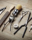 Servicio peluquería DeMaiores