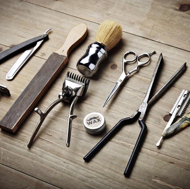 כלי חיתוך