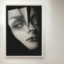 masque 01.jpg
