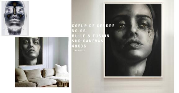 cdcno06 layout.jpg