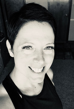 profile photo 19.JPG
