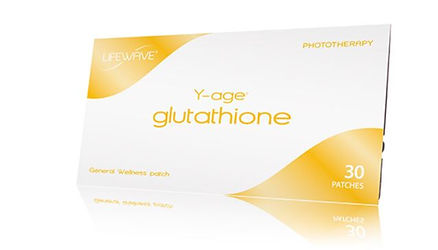 Glutathione patch.JPG