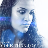 More Than Love EP Cover.jpg