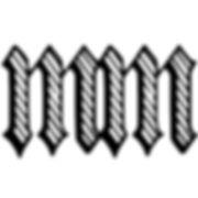 Mix Master Logo 2 copy.jpg