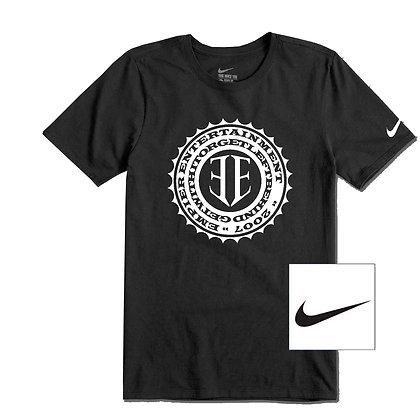 Nike Empier Shirt