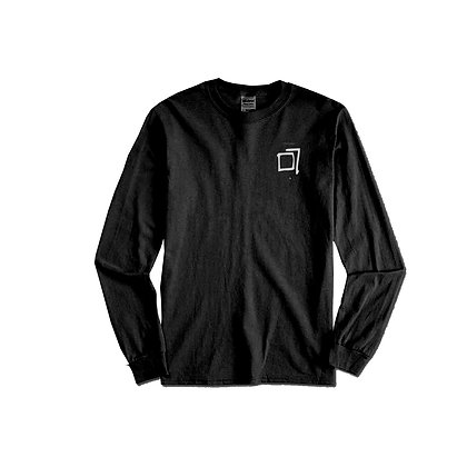 Dangerous Long Sleeve
