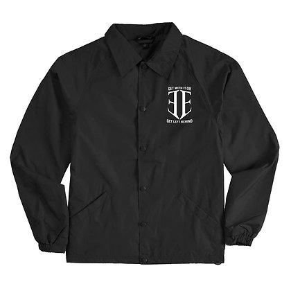 Empier Coach Jacket