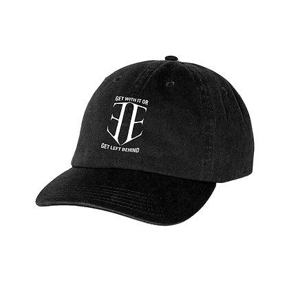 Empier Champion hat
