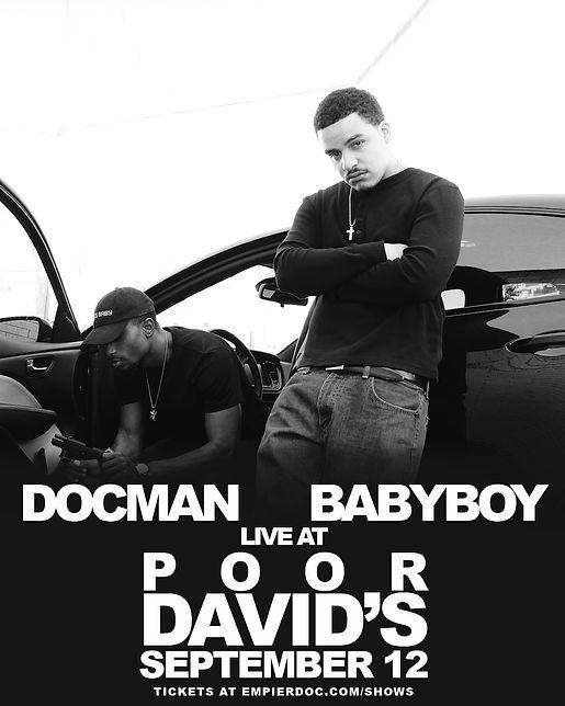 Docman and Babyboy Live IN DALLAS.jpg