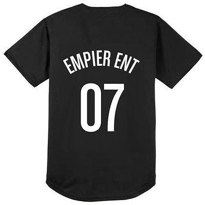 Empier Baseball Jersey