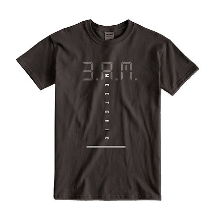 3AM Shirt