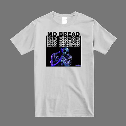 Mo Bread Shirt