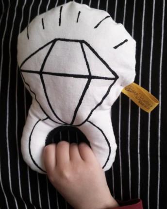 diamond-forever_n-344x430.jpg