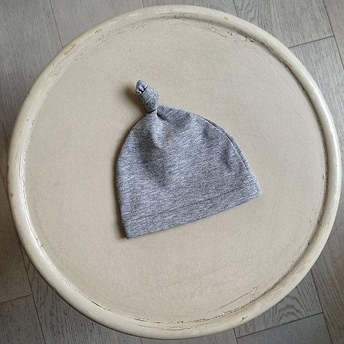 Primo cappellino