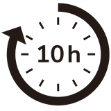 Icons_10h.png