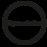 Icons_Eigenschaften.png