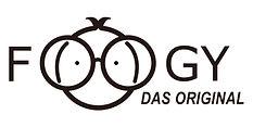 foogy-logo.jpg