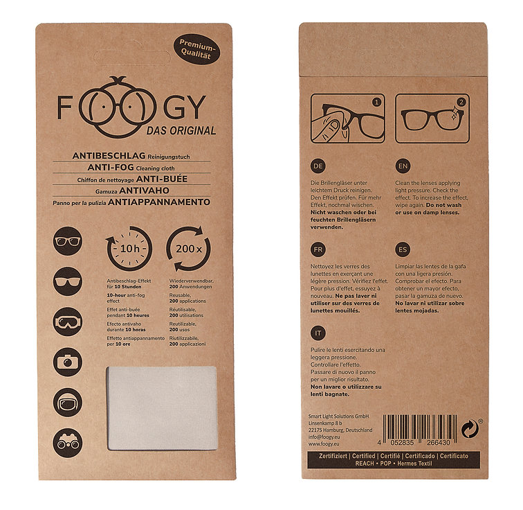 FOOGY-front-and-back-updated-1500.jpg
