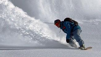 rossignol-snowboards-e1605269442187_edit
