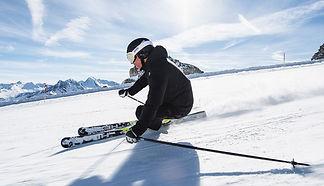 csm_Ski_Gletscher_7512_c_zillertaltouris