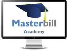 Masterbill Academy keeps getting better!