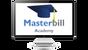 Masterbill Academy - A Great Resource