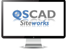 Introducing QSCadv4 Siteworks