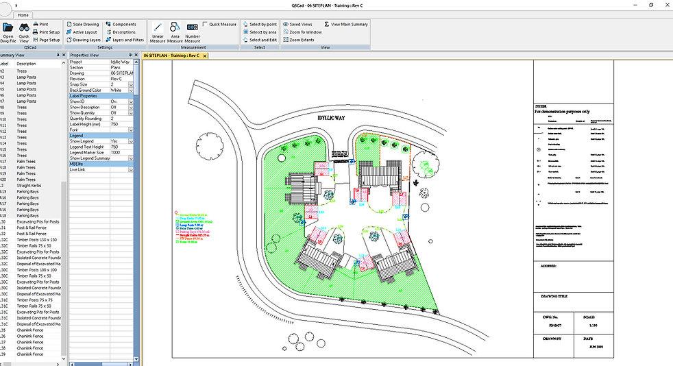 QSCadv4 Screenshot.jpg