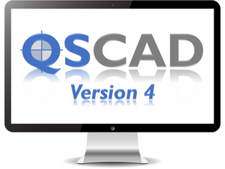 Introducing QSCadv4 - Drawing Management