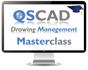 QSCadv4 Drawing Management Masterclass - now available!