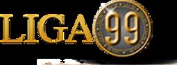 Liga99