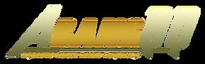 logo-abangqq.png
