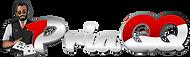 logo-priaqq.png