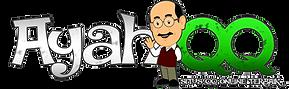 logo-ayahqq.png