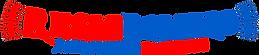 logo resmidomino.png