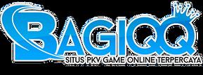 logo-bagiqq.png