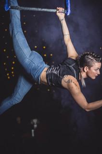 Anna Belle Aerial Trapeze Artist.jpg