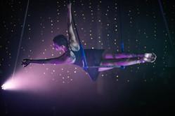 Anna Belle Trapeze Artist.jpg