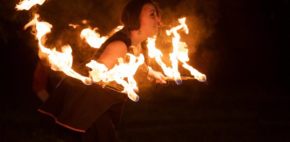 Fire Fans.jpg