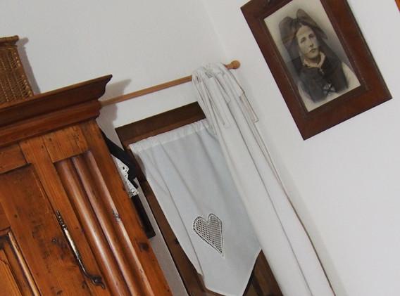 chambre.vanille4.jpg