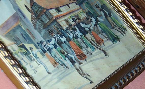 Danse alsacienne 1000.jpg