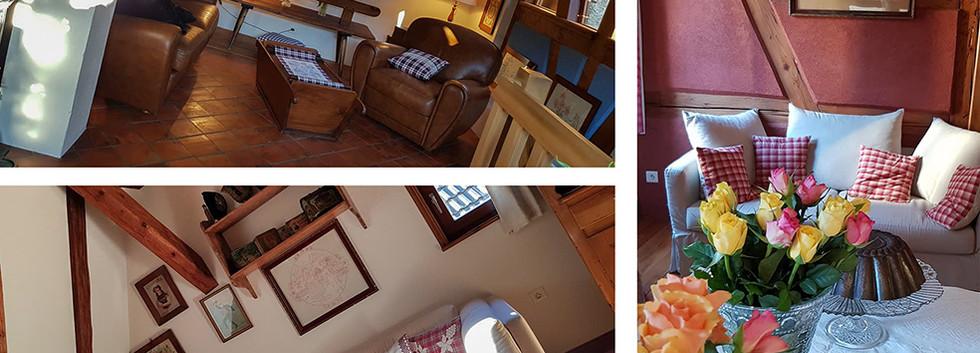 Confort Chambres.jpg