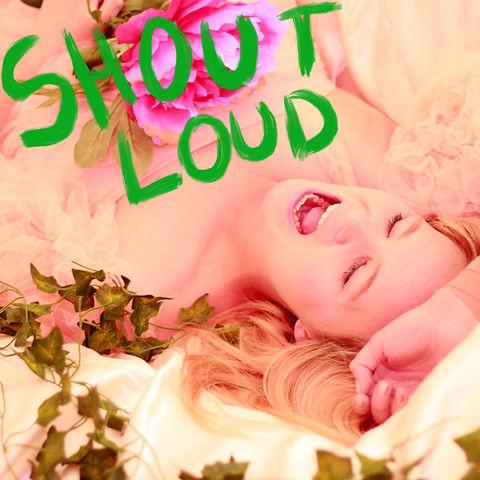 ShoutLoudcover.jpg