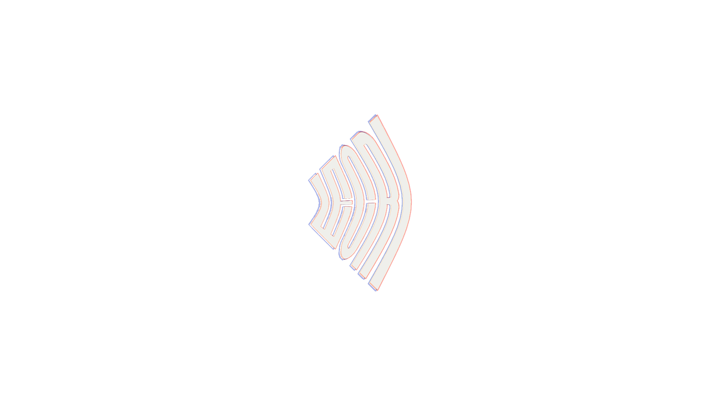 LECRI logo provisoire PNG rvb.png