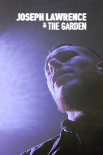 Joseph Lawrence & The Garden - Fade (Live Session)